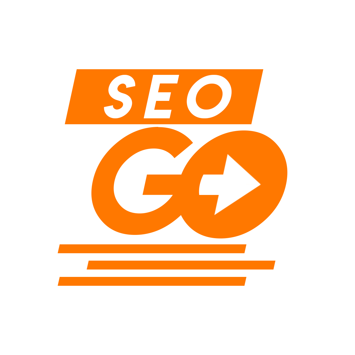 SEO Adelaide on the GO | SEO GO